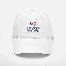 Blake - The Little Brother Baseball Baseball Cap
