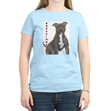 BODACIOUS T-Shirt