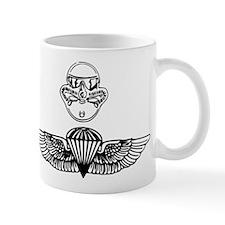 Marine Recon Mug