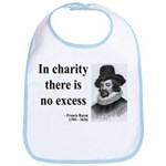 Francis Bacon Quote 6 Bib