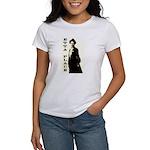 Etta Place Women's T-Shirt