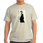 Etta Place Light T-Shirt