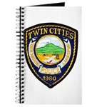 Twin Cities Police Journal