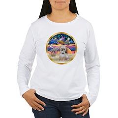 XmasStar/Shih Tzu T-Shirt