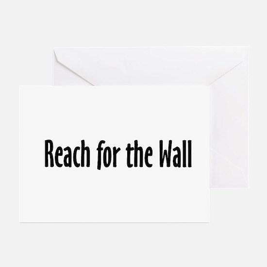 Swim Slogan Greeting Cards (Pk of 10)