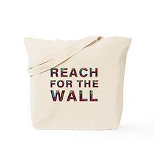 Swim Slogan Teepossible.com Tote Bag