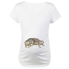 Naked Mole Rats Shirt