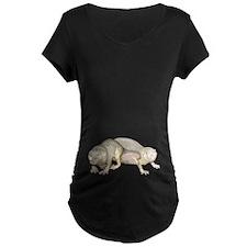 Naked Mole Rats T-Shirt