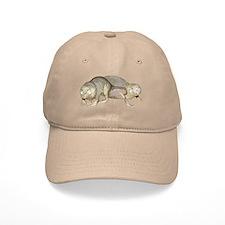 Naked Mole Rats Baseball Cap