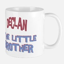 Declan - The Little Brother Mug