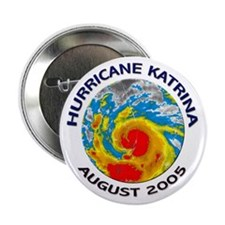 Hurricane Katrina Satellite Button