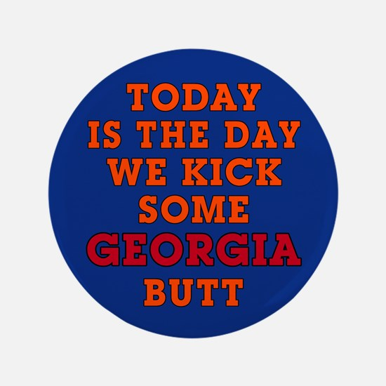 "Today is the day we kick Georgia butt 3.5"" Bu"