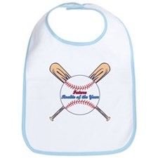 Future Rookie of the Year Bib