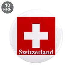 Swiss Cross-2 3.5