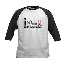 Endometrial/Uterine Cancer Tee