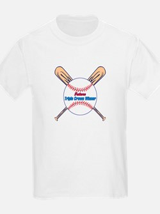 Future Triple Crown Winner T-Shirt