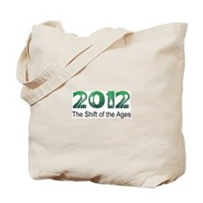 2012 Shift Tote Bag