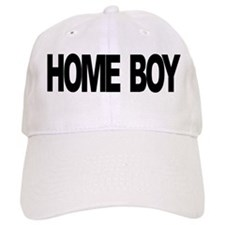 Homeboy Baseball Cap