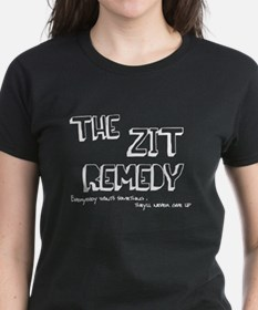 Zit Remedy Tee