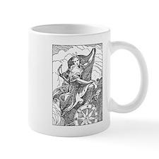 Diana Mug