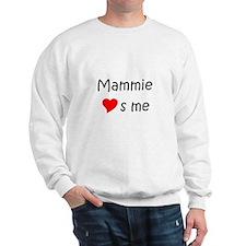 Html Sweatshirt