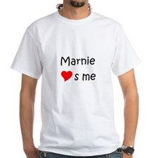 Cute Marnie Shirt