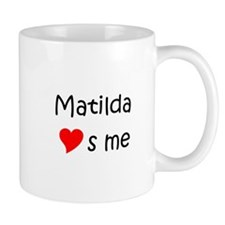 152-Matilda-10-10-200_html Mugs
