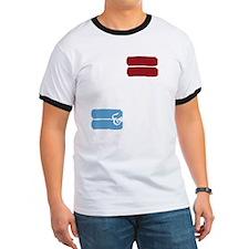 It's Polka Time Shirt