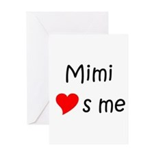 152-Mimi-10-10-200_html Greeting Cards