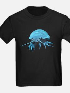 Giant Isopod T