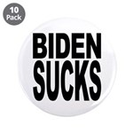 Biden Sucks 3.5
