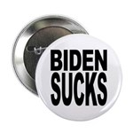 Biden Sucks 2.25