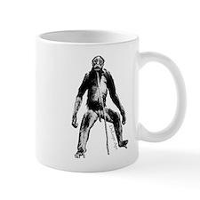 DeLoys' Ape Mug