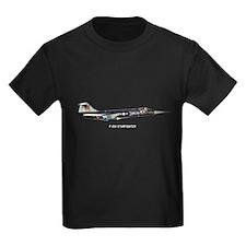 F-104 Starfighter T