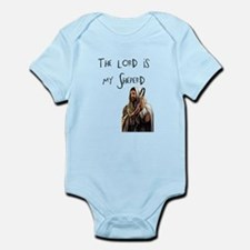 Sheperd 3 Infant Bodysuit