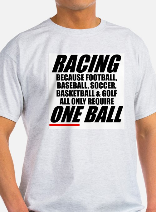 Auto racing t shirts shirts tees custom auto racing for Racing t shirts custom