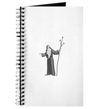 Wise Man Journal