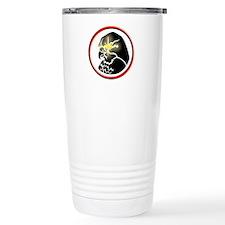 NI Travel Mug