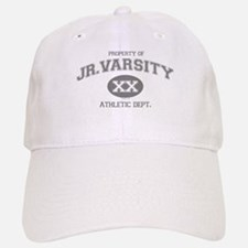 JV Athletic Dept. Baseball Baseball Cap