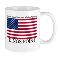 KP SURFACE WARFARE OFFICER Coffee Mug