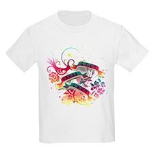 LLL V1 T-Shirt
