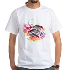 LLL V1 Shirt