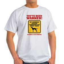 American English Coonhound T-Shirt