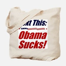 Text This Tote Bag