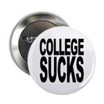 College Sucks 2.25