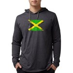 Melanoma Hero Long Sleeve T-Shirt