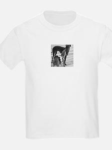 Sweet Kisses T-Shirt