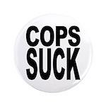 Cops Suck 3.5