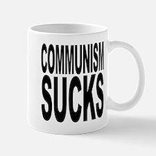 Communism Sucks Mug