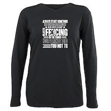 PS 90 T-Shirt